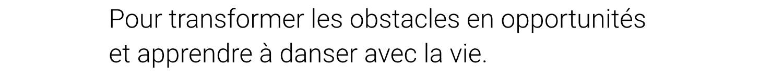 Carrousel texte B